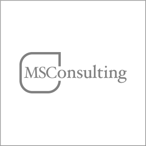 MSCONSULTING