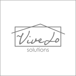 VIVELO SOLUTIONS